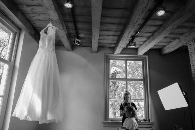 Wedding N&E-012