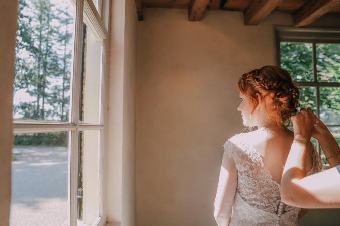 Wedding N&E-071