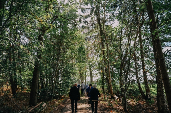 Wedding N&E-092