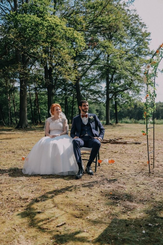 Wedding N&E-118