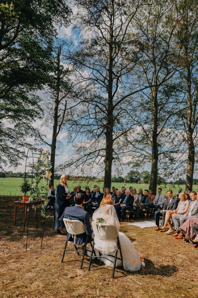 Wedding N&E-121