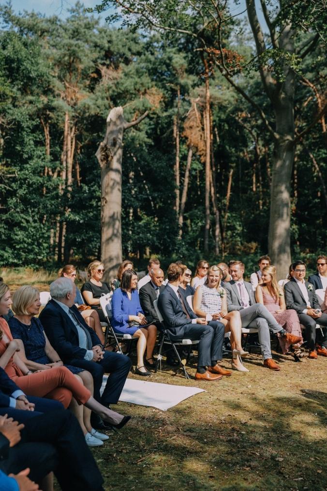 Wedding N&E-125