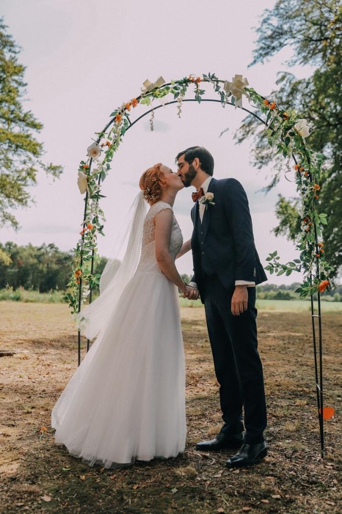 Wedding N&E-139