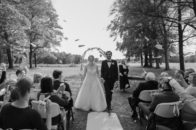 Wedding N&E-163