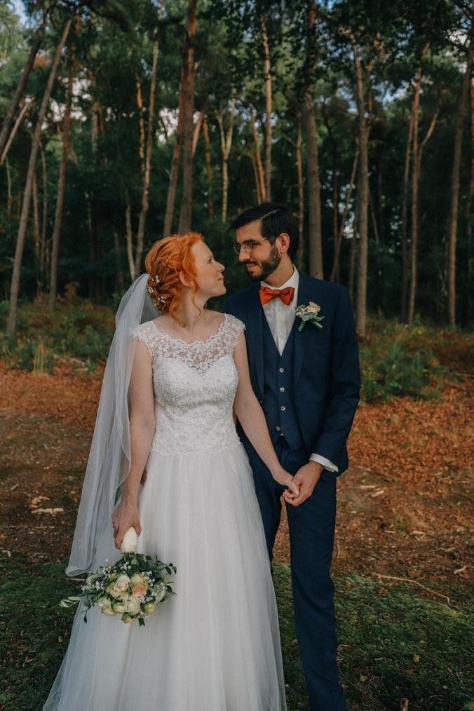 Wedding N&E-170