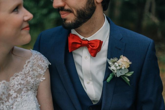 Wedding N&E-196