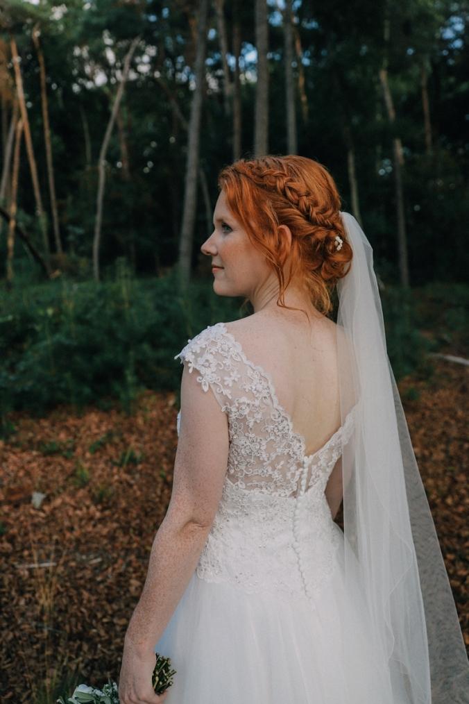 Wedding N&E-215