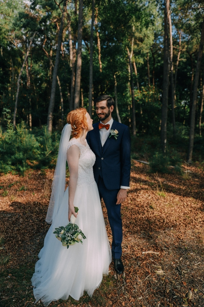 Wedding N&E-236