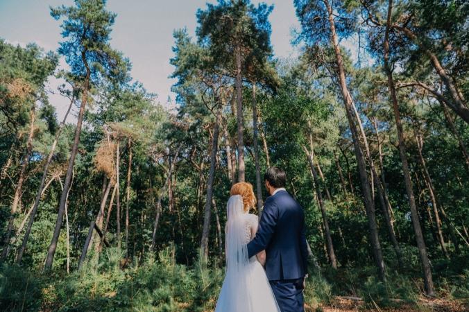 Wedding N&E-242