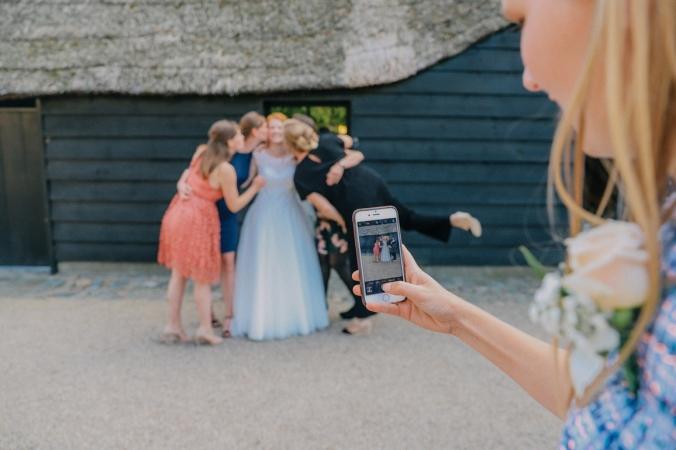 Wedding N&E-348