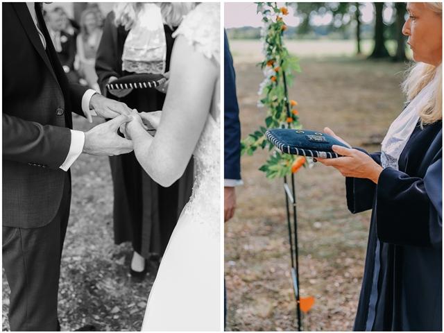 Wedding N&E-K