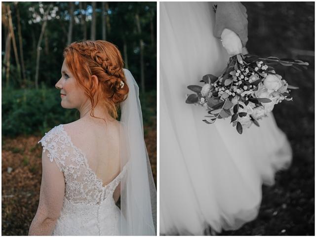Wedding N&E-M
