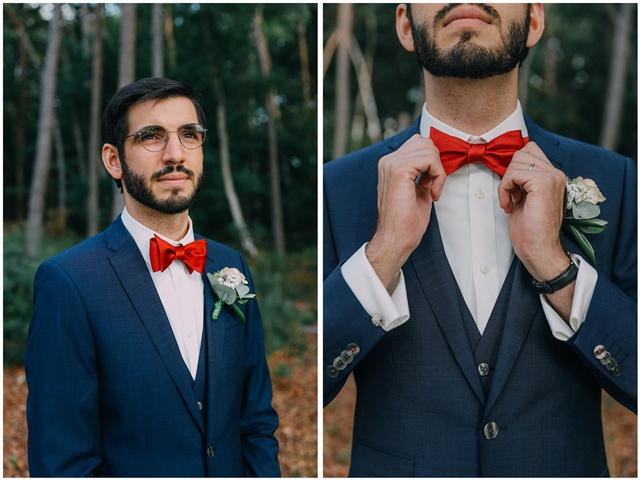 Wedding N&E-O