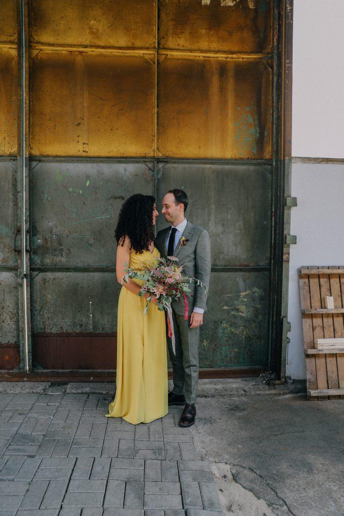 wedding r_s-083