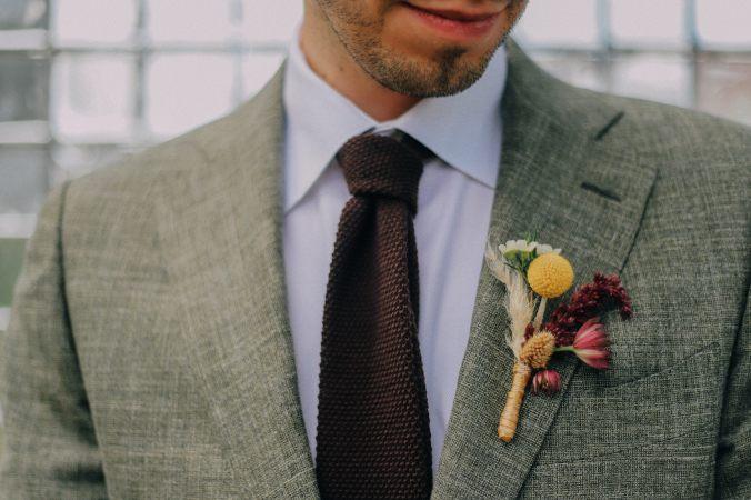 wedding r_s-179