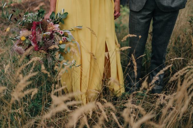 wedding r_s-185