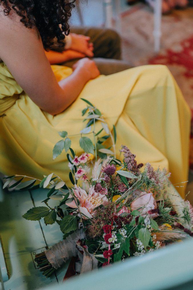 wedding r_s-296
