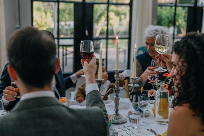 wedding r_s-547