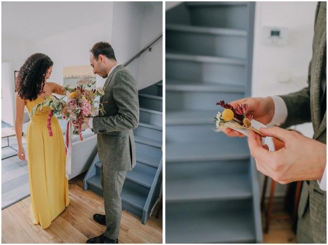 wedding r_s-g