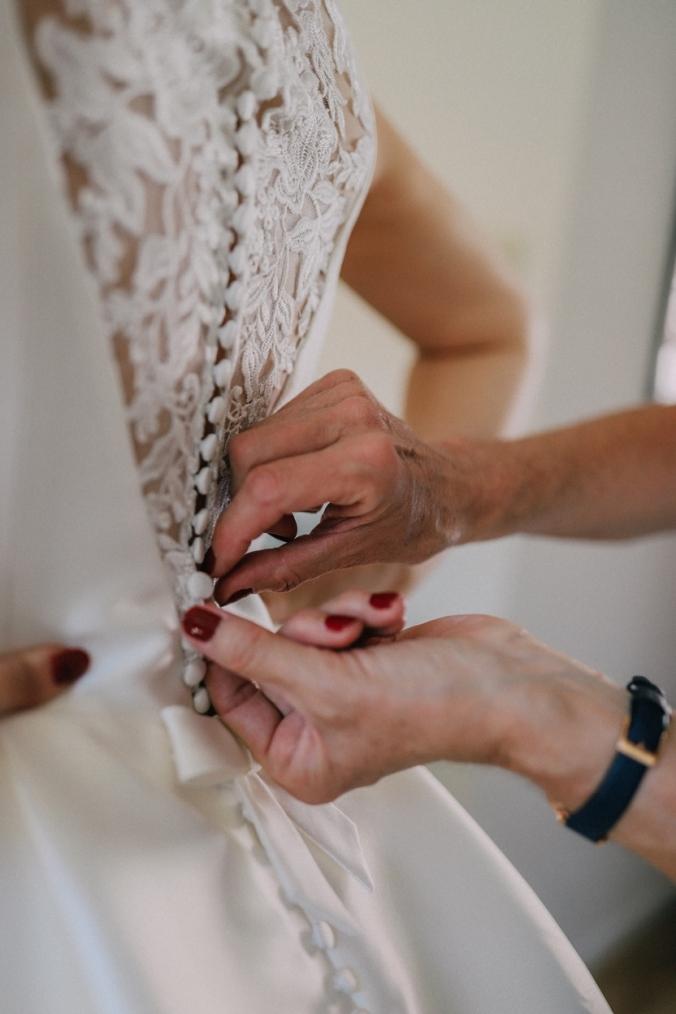 Wedding N&V-007