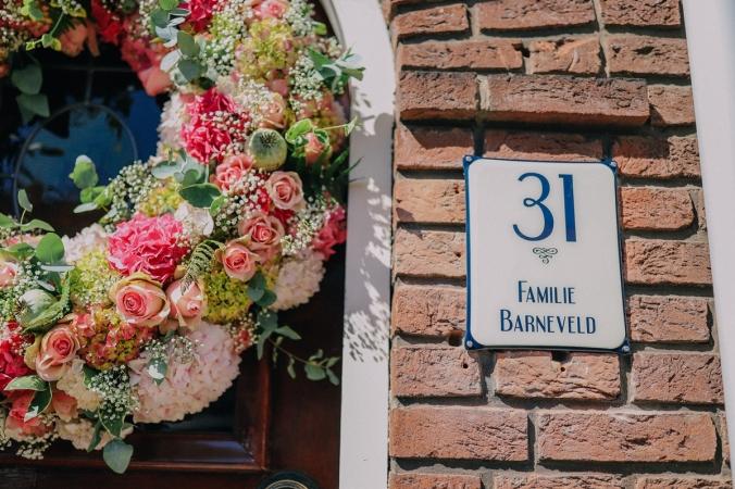 Wedding N&V-038