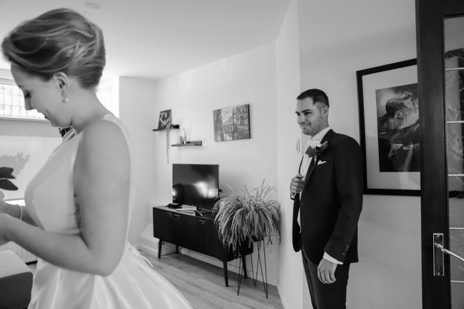 Wedding N&V-067