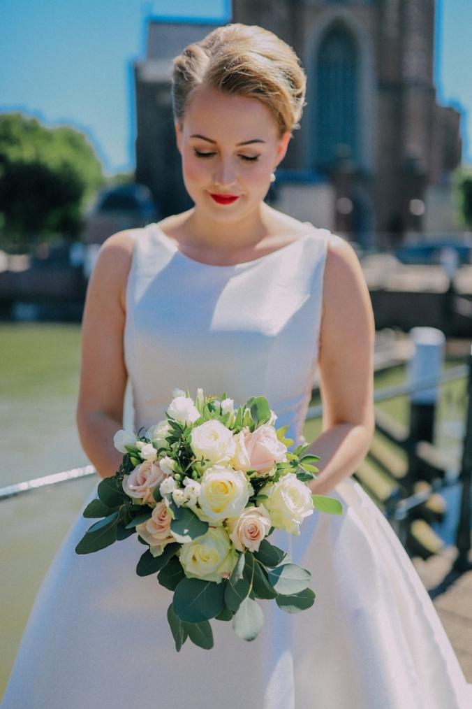 Wedding N&V-125