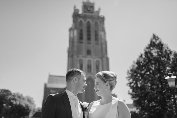 Wedding N&V-129
