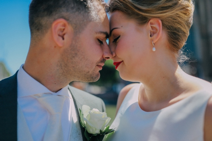 Wedding N&V-138