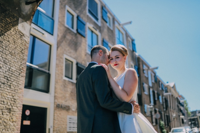 Wedding N&V-158