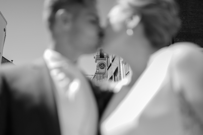 Wedding N&V-197