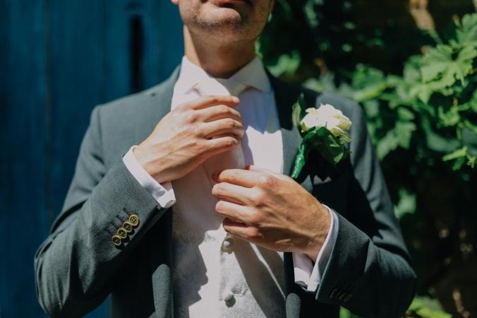 Wedding N&V-229