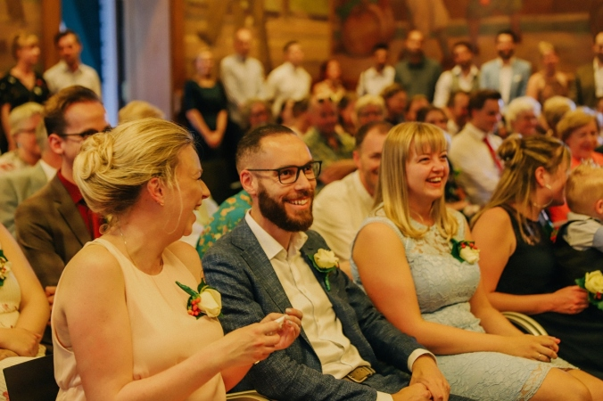 Wedding N&V-304