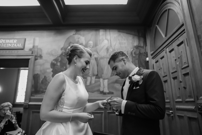 Wedding N&V-338