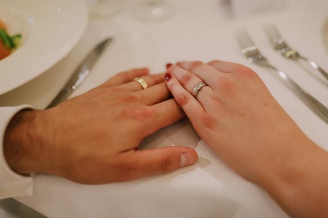Wedding N&V-543