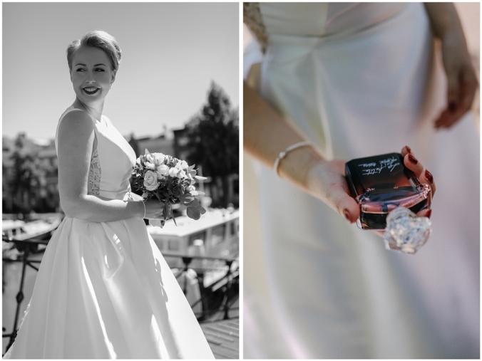 Wedding N&V-AM