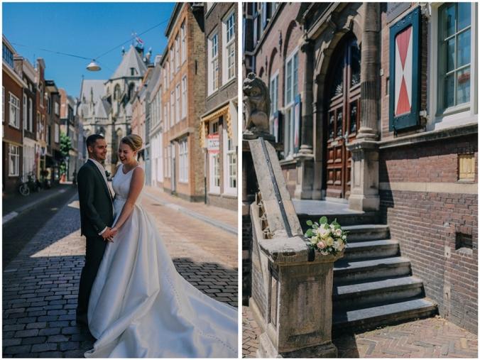 Wedding N&V-AN