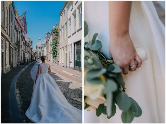 Wedding N&V-AS