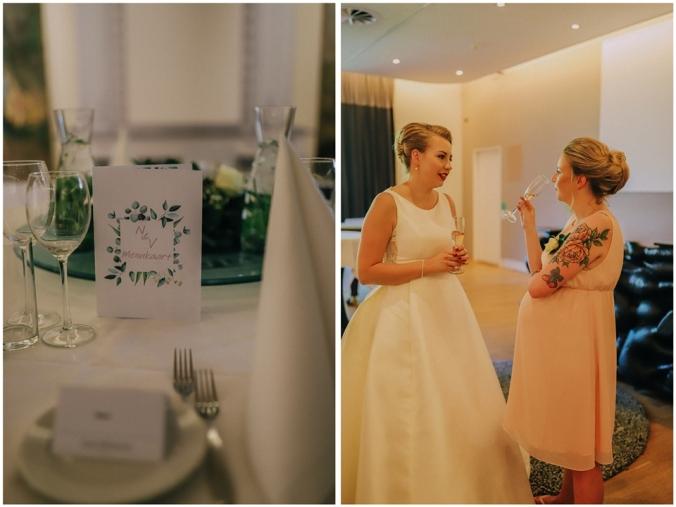 Wedding N&V-AY